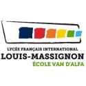 LOUIS MASSIGNON VAL D'ANFA
