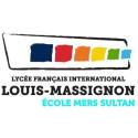 LOUIS MASSIGNON MERS SULTAN