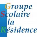 GS LA RESIDENCE