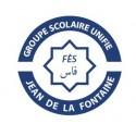 GSU JEAN DE LA FONTAINE