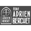 ADRIEN BERCHET