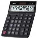 Calculatrice simple