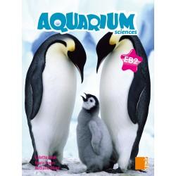 Aquarium Sciences EB2 - CE1 - Manuel - Samir Editeur