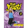Full Blast Plus 3 - Student's Book - British Edition - MM Publications