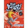 Full Blast Plus B1+ - Student's Book - British Edition - MM Publications