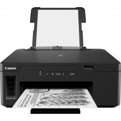 Imprimante Canon Pixma GM2040 Mono SFP à réservoir d'encre rechargeable