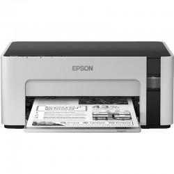 Imprimante Epson Ecotank ET-M1100 Mono à réservoir d'encre rechargeable