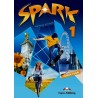 Spark 1 - Student's Book + Workbook- PACK - 2010 - Express Publishing