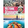 Histoire Geographie Tle - Voie Technologique - Manuel - 2020 - Magnard