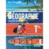 Géographie Tle - Manuel - 2020 - Magnard