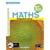 Mathématiques - Tle Tronc commun STMG/STI2D/STL/ST2S/STHR - 2020 - Delagrave