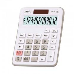 Calculatrice Casio MX-12B-WE