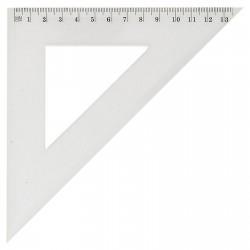 Equerre 15 cm - 45°