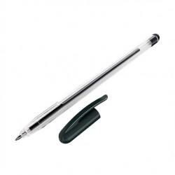 Stylo bille Pelikan Stick Noir