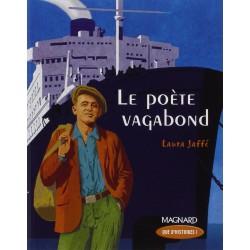 Le poète vagabond - Que d'histoires ! CM2 - Module 2 - Magnard
