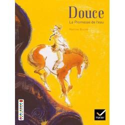 Facettes CE2 - Album 11 : Douce, la promesse de l'eau
