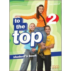 To The Top 2 - Book - MM Publications