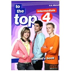 To The Top 4 - Book - MM Publications
