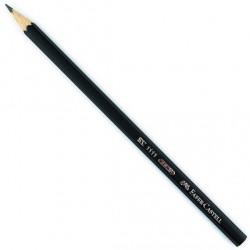 Crayon à papier Faber-Castell 1111 HB