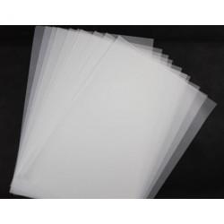 Feuille papier calque A4 Canson