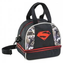 Sac à gouter Superman 14640 - Graffiti