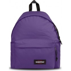 Sac à dos Eastpak Padded Meditate Purple - 1 Poche - EK62059M